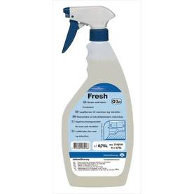 GOOD SENSE Fresh 750 ml - Raikastimet - 103460512911 - 2