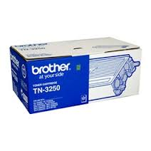 Laserkasetti Brother TN-3520 - Brother laservärit - 8887577712152 - 1