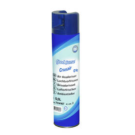 GOOD SENSE Crusair 500 ml - Raikastimet - 106260582006 - 1
